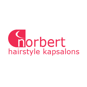 Norbert Hairstyle